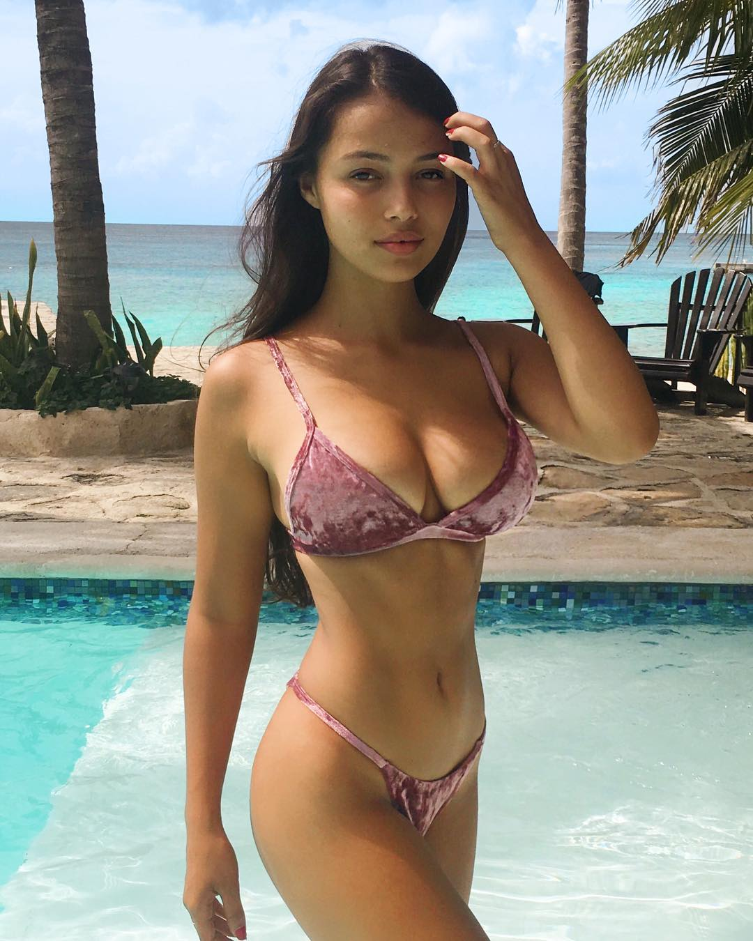 quinter mature women personals Quinter's best 100% free milfs dating site meet thousands of single milfs in quinter with mingle2's free personal ads and chat rooms our network of milfs women in quinter is the perfect place to make friends or find a milf girlfriend in quinter.