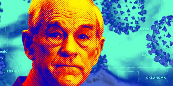 YouTube censors Dr. Ron Paul's Liberty Report after video questioning Bill Gates…